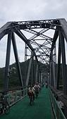 104.6.6后豐自行車道:TEMP001.jpg