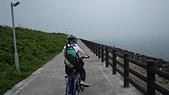 105.5.4新竹17公里海岸自行車道:17公里海岸自行車道 (12).jpg