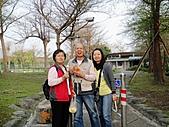 100.4.2羅東運動公園:1羅東運動公園.JPG