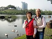 100.4.2羅東運動公園:1羅東運動公園 (45).JPG
