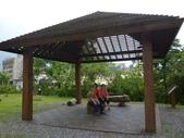 101.6.2羅東森林文化園區:羅東森林文化園區 (23) - 複製.jpg