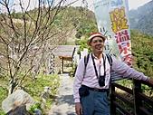 99.12.5雲龍瀑布:東浦吊橋 (20).JPG