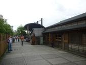 101.6.2羅東森林文化園區:羅東森林文化園區 (31).jpg