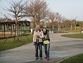 100.4.2羅東運動公園:1羅東運動公園 (6).JPG