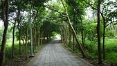 105.5.4新竹17公里海岸自行車道:17公里海岸自行車道 (5).jpg