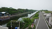 105.5.4新竹17公里海岸自行車道:17公里海岸自行車道 (19).jpg