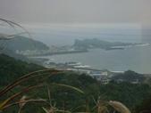 101.1.1瑞芳三小山,南雅奇石區:秀崎山步道 (38).jpg