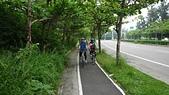 105.5.4新竹17公里海岸自行車道:17公里海岸自行車道 (4).jpg