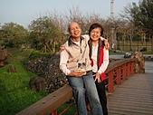100.4.2羅東運動公園:1羅東運動公園 (11).JPG