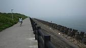 105.5.4新竹17公里海岸自行車道:17公里海岸自行車道 (14).jpg