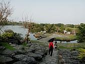 100.4.2羅東運動公園:1羅東運動公園 (15).JPG