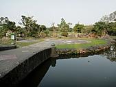 100.4.2羅東運動公園:1羅東運動公園 (18).JPG