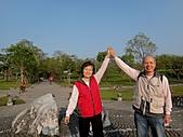 100.4.2羅東運動公園:1羅東運動公園 (56).JPG