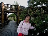 100.4.2羅東運動公園:1羅東運動公園 (111).JPG