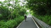 105.5.4新竹17公里海岸自行車道:17公里海岸自行車道 (23).jpg