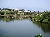 100.4.2羅東運動公園:1羅東運動公園 (118).JPG