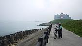 105.5.4新竹17公里海岸自行車道:17公里海岸自行車道 (13).jpg