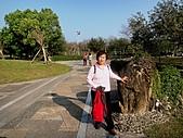 100.4.2羅東運動公園:1羅東運動公園 (120).JPG