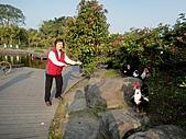 100.4.2羅東運動公園:1羅東運動公園 (63).JPG