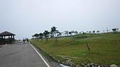 105.5.4新竹17公里海岸自行車道:17公里海岸自行車道 (7).jpg
