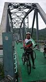 104.6.6后豐自行車道:TEMP015.jpg