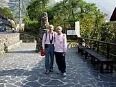 99.12.5雲龍瀑布:東浦吊橋 (26).JPG