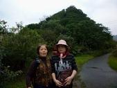 101.1.1瑞芳三小山,南雅奇石區:秀崎山步道 (13).jpg
