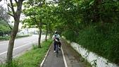105.5.4新竹17公里海岸自行車道:17公里海岸自行車道 (3).jpg