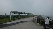 105.5.4新竹17公里海岸自行車道:17公里海岸自行車道 (16).jpg