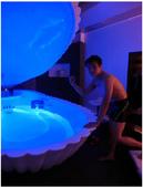 台中按摩 浮力空間Floating Sp:台中按摩 浮力空間Floating Space漂浮中心