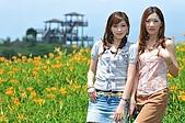 20090821~23 花蓮,台東之旅 Day2:花蓮-0324.jpg