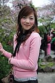 20090315 淡水陽明山一日遊:DSC_0490.jpg