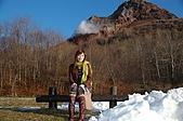 20081129 銀色北海道之旅 DAY4:DSC_0866.jpg