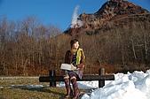 20081129 銀色北海道之旅 DAY4:DSC_0868.jpg