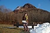 20081129 銀色北海道之旅 DAY4:DSC_0869.jpg
