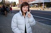 20081129 銀色北海道之旅 DAY4:DSC_0899.jpg