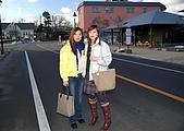 20081129 銀色北海道之旅 DAY4:DSC_0906.jpg