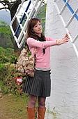 20090315 淡水陽明山一日遊:DSC_0631.jpg