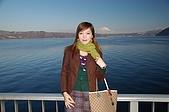 20081129 銀色北海道之旅 DAY4:DSC_0824.jpg