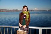 20081129 銀色北海道之旅 DAY4:DSC_0831.jpg