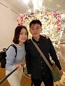 我與pp老公:IMG_20171027