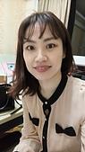 日常髮型不同的我(長髮短髮樣樣來):DSC_0102.JPG