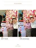 我與pp老公:IMG_PITU_20171223_224541.jpg
