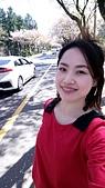 日常髮型不同的我(長髮短髮樣樣來):DSC_1025_1.JPG
