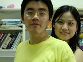 我與pp老公:1483519873.jpg