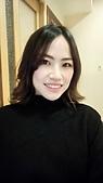 日常髮型不同的我(長髮短髮樣樣來):IMG_PITU_20180206_163609.jpg