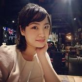 日常髮型不同的我(長髮短髮樣樣來):IMG_20180226_010222_929.jpg