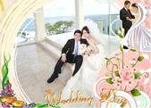 我與pp老公:WeddingFrames_20130206_002719.jpeg