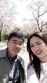 我與pp老公:DSC_1583.JPG