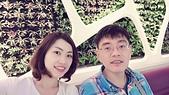 我與pp老公:IMG_20171025